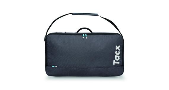 Tacx Transporttasche für Antares/Galaxia Rollentrainer
